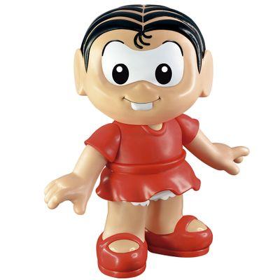 Boneco-de-Vinil---30-cm---Turma-da-Monica---Monica---Lider--0