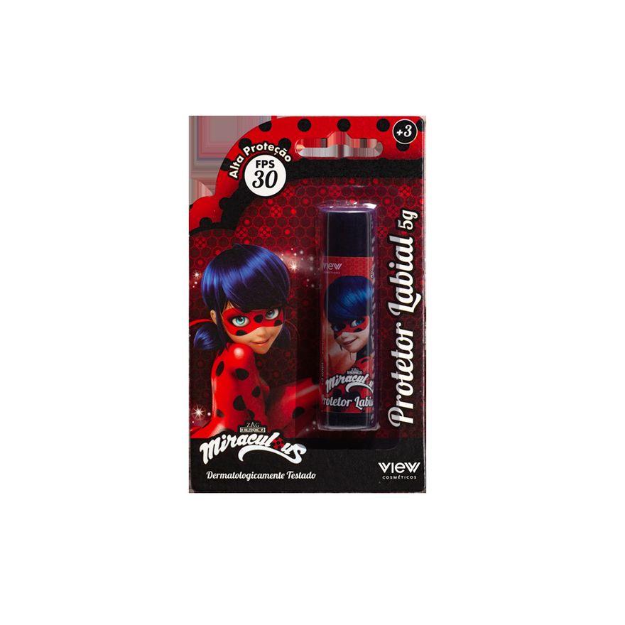 Protetor-Labial---Com-FPS30-5g----Miraculous---Ladybug---View-Cosmeticos-0