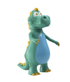 Boneco-de-Vinil---Mundo-Bita---Dinossauro---Lider--0