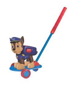 Boneco-de-Empurrar----Patrulha-Canina---Chase---Lider-0