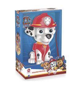 Cofrinho---Patrulha-Canina---Marshal---Lider-0