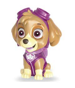 Cofrinho---Patrulha-Canina---Skye---Lider---------------0
