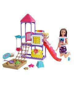 Boneca-Barbie---Sisters---Pets---Skipper-Dia-no-Parque---Mattel-0