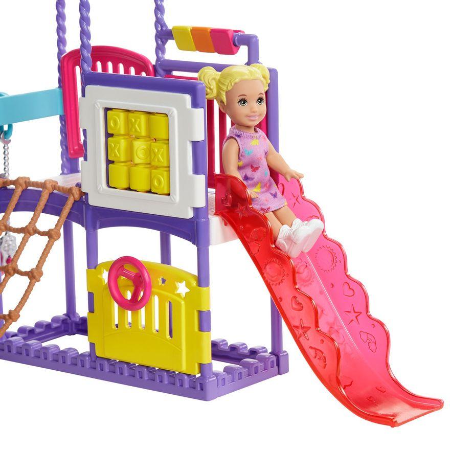 Boneca-Barbie---Sisters---Pets---Skipper-Dia-no-Parque---Mattel-1