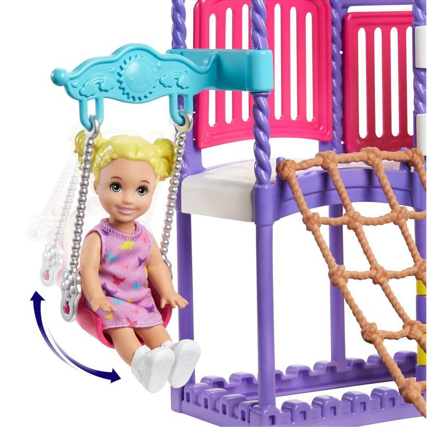 Boneca-Barbie---Sisters---Pets---Skipper-Dia-no-Parque---Mattel-3