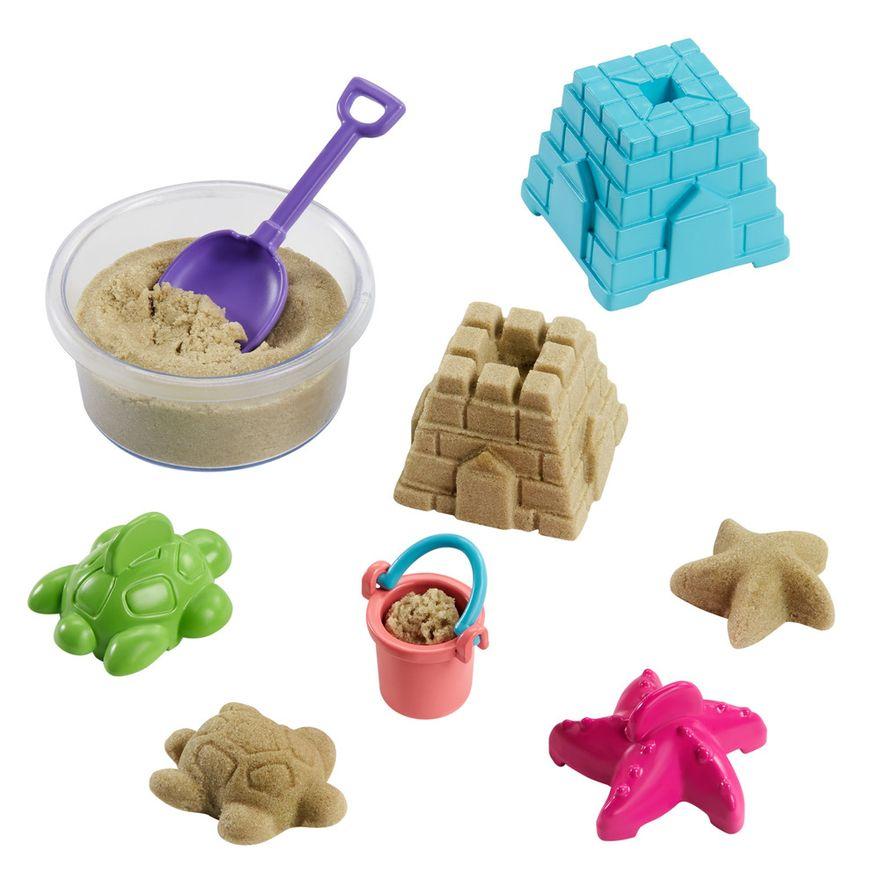 Boneca-Barbie---Sisters---Pets---Skipper-Dia-no-Parque---Mattel-4