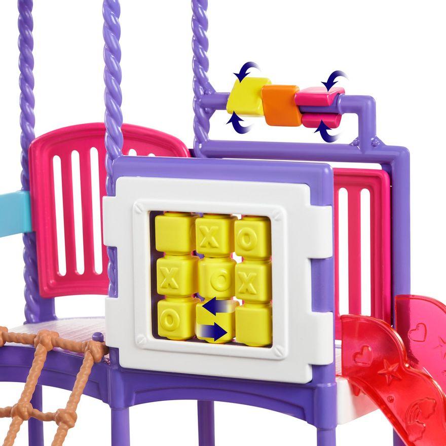 Boneca-Barbie---Sisters---Pets---Skipper-Dia-no-Parque---Mattel-5
