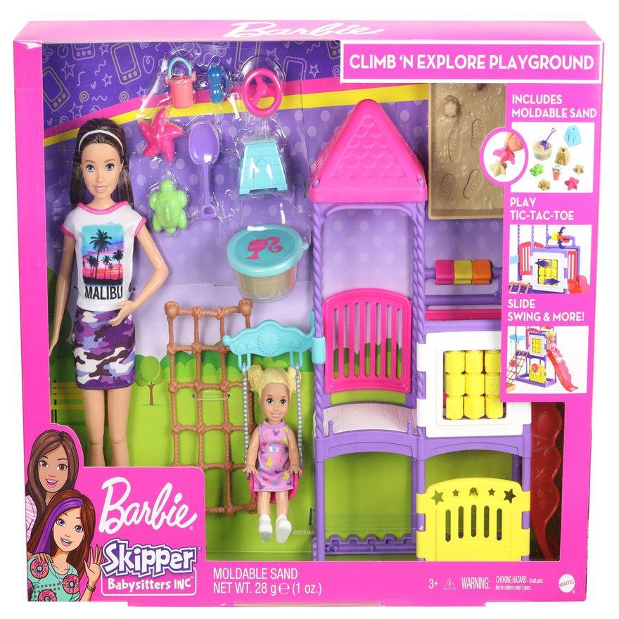 Boneca-Barbie---Sisters---Pets---Skipper-Dia-no-Parque---Mattel-6