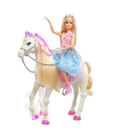 Boneca-Barbie---Princess-Adventure-Morning-Star---Mattel-0