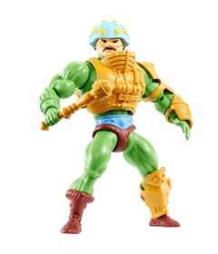Figura-de-Acao---17-Cm---Colecionavel---Masters-Of-The-Universe---Mentor---Mattel-0