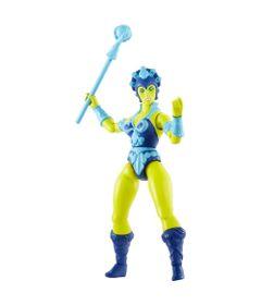 Figura-de-Acao---17-Cm---Colecionavel---Masters-Of-The-Universe---Maligna---Mattel-0