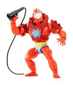 Figura-de-Acao---17-Cm---Colecionavel---Masters-Of-The-Universe---Homem-Fera---Mattel-0