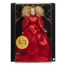Boneca-Barbie---Signature---Comemoracao-Aniversario-de-75-Anos---Mattel-0