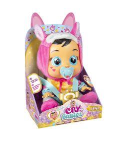 Boneca-Cry-Babies---Sons-e-Lagrimas-de-Verdade---Lena---Lhama---Multikids-0
