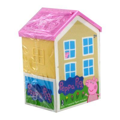 Boneca-Surpresa-e-Casinha---Peppa-Pig---Telhado-Rosa---Sunny-0