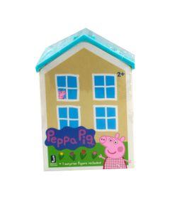 Boneca-Surpresa-e-Casinha---Peppa-Pig---Telhado-Azul---Sunny-0