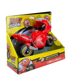 Mini-Veiculo---Moto-com-Som---Ricky-Zoom---Sunny-0