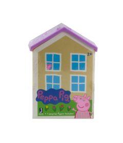 Boneca-Surpresa-e-Casinha---Peppa-Pig---Telhado-Roxo---Sunny-0