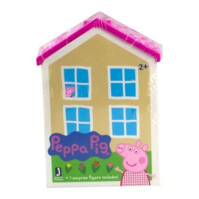Boneca-Surpresa-e-Casinha---Peppa-Pig---Telhado-Pink---Sunny-0