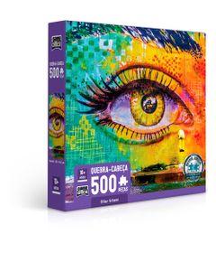 Quebra-Cabeca---500-Pecas---Olhar-Urbano---Toyster-0