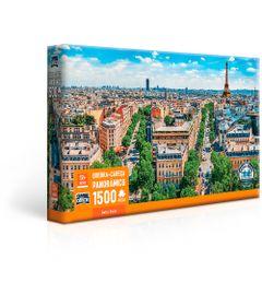 Quebra-Cabeca---1500-Pecas---Belle-Paris---Toyster-0