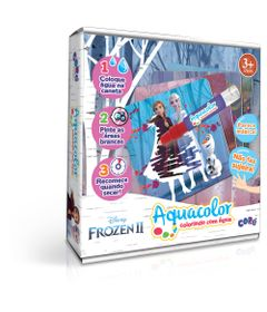 Conjunto-de-Atividades---Aquacolor---Core----Disney---Frozen-2---Toyster-0
