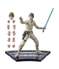 Figura-de-Acao---Star-Wars---Hyperreal---EP-V---Luke-Skywalker---8-Cm---Hasbro-0