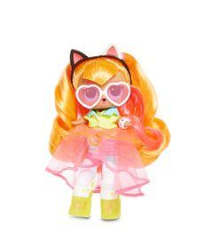 LOLSurprise-JK-Doll---Queen---Candide-0