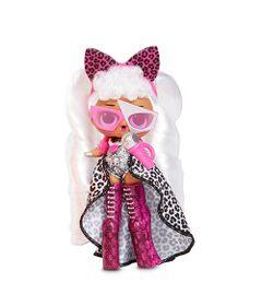 LOLSurprise-JK-Doll---Diva---Candide-0