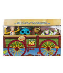 Mini-Figuras---Disney---Toy-Story---Bau-de-Brinquedos-do-Andy---Mattel-0