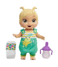Boneca-Baby-Alive---Pulo-Feliz-Loira---E9427---Hasbro-0