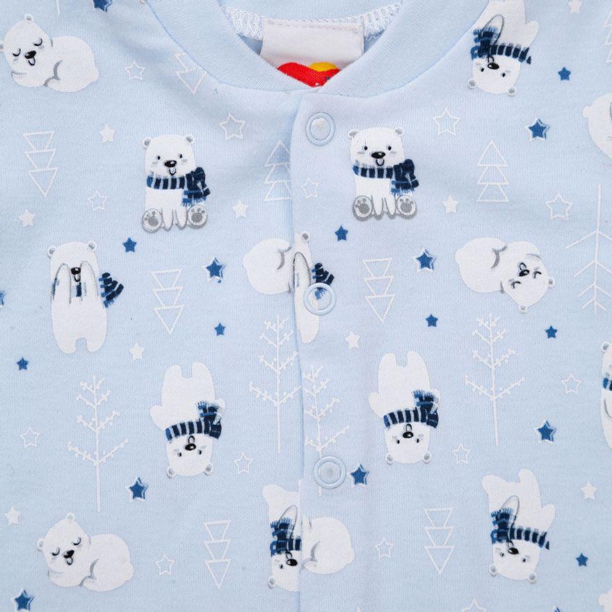Conjunto-de-Macacao-com-Body-e-Calca---3-Pecas---100--Algodao---Azul---Minimi---RN