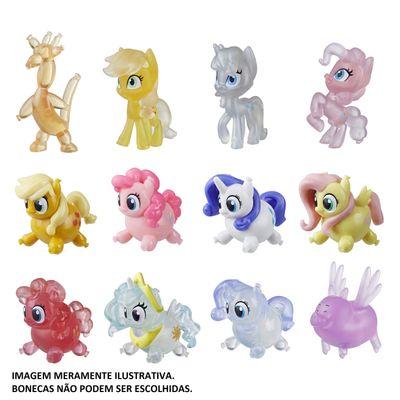 Mini-Figuras-Surpresas---My-Little-Pony---Serie-2---Hasbro-0