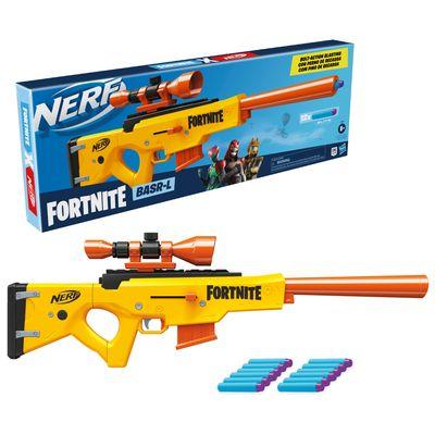 Lancador-de-Dardos---Nerf-Fortnite-Basr-L---Hasbro-0