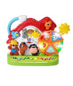 Brinquedo-de-Atividades---Novas-Atividades-da-Fazenda---Bilingue---Chicco-0