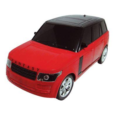 Carrinho-de-Controle-Remoto---1-14---SUV---Vermelho---Polimotors-0