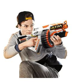 Lancador-Nerf---Nerf-Ultra-Six---Hasbro-0