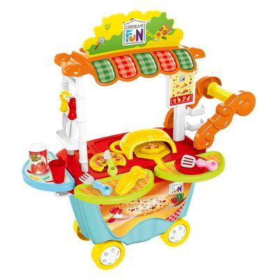 Creative-Fun---Food-Truck-Pizzaria---Multikids-0