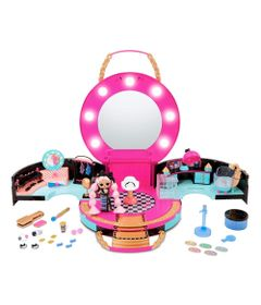 Playset---Lol-Surprise---Beauty-Salon---Candide-0