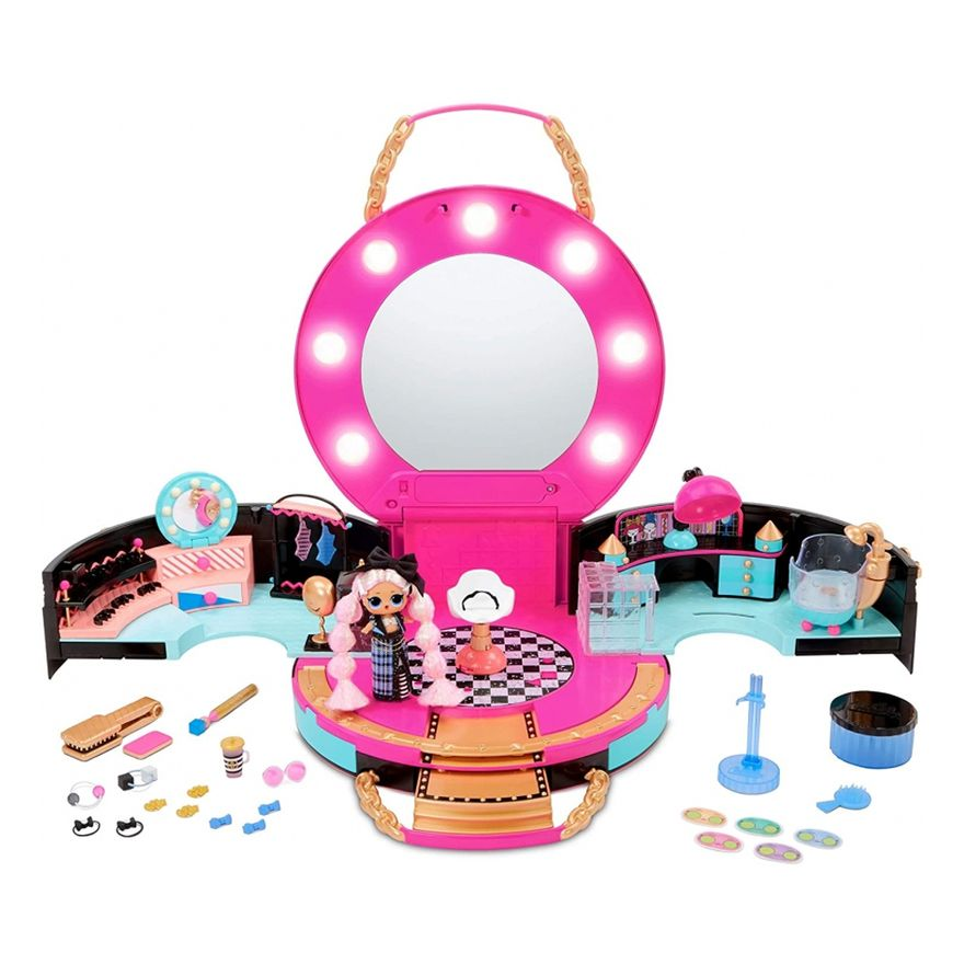 Playset---Lol-Surprise---Beauty-Salon---Candide-0