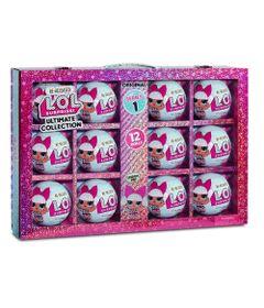 Bonece---Lol---Surprise-Complete-Collection---Diva---Candide-0