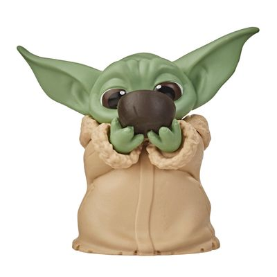 Figura-de-Acao---Disney---he-Child-Kit---Sipping-Soup---Star-Wars---Hasbro-0