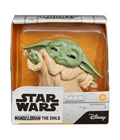 Figura-de-Acao---Disney---The-Child-Kit---Hold-my-Hand---Star-Wars---Hasbro-1