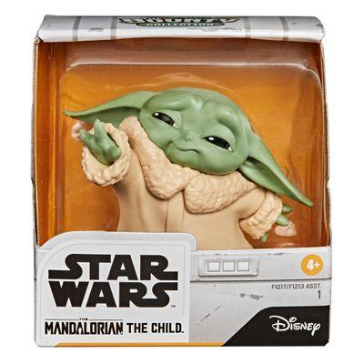 Figura-de-Acao---Disney---The-Child-Kit---Hold-my-Hand---Star-Wars---Hasbro-1