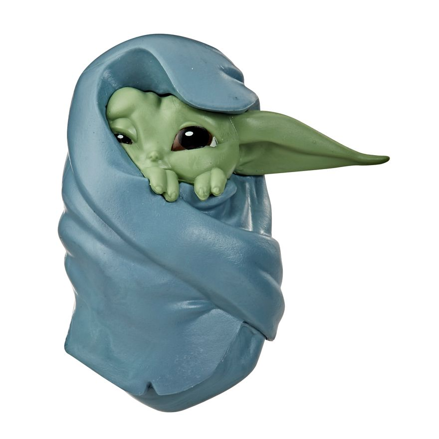 Figura-de-Acao---Disney---The-Child-Kit---Wrapped---Star-Wars---Hasbro-0