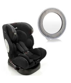 kit-com-cadeira-para-auto-de-0-a-36-kg-com-isofix-multifix-black-safety-1st-e-espelho-retrovisor-para-banco-traseiro-baby-look-multikids-baby_Frente