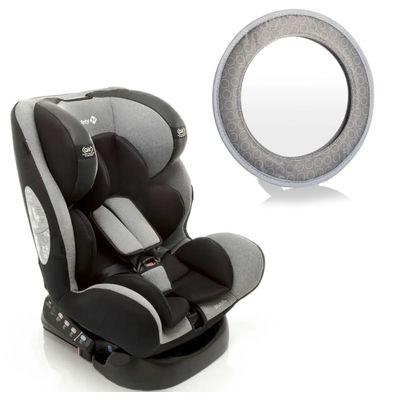 kit-com-cadeira-para-auto-de-0-a-36-kg-com-isofix-multifix-grey-safety-1st-e-espelho-retrovisor-para-banco-traseiro-baby-look-multikids-baby_Frente