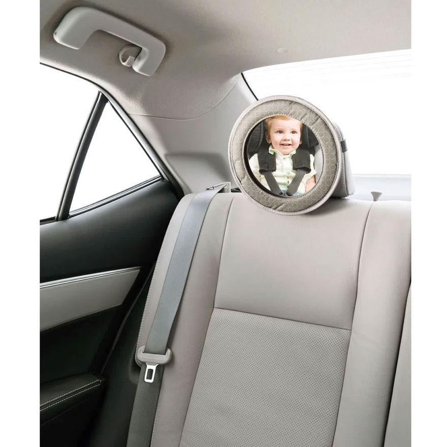 espelho-retrovisor-para-banco-traseiro-baby-look-multikids-baby_Detalhe1