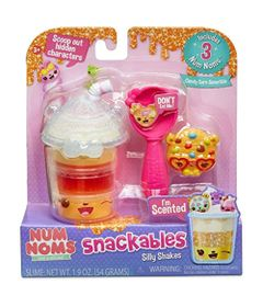 Mini-Figuras-Surpresas---Num-Noms---Silly-Shakes---Candy-Corn-Smoothie---Candide_Frente