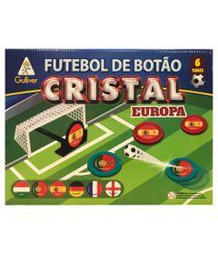 Futebol-de-Botao-Cristal---Europa---6-Selecoes---Gulliver_Frente